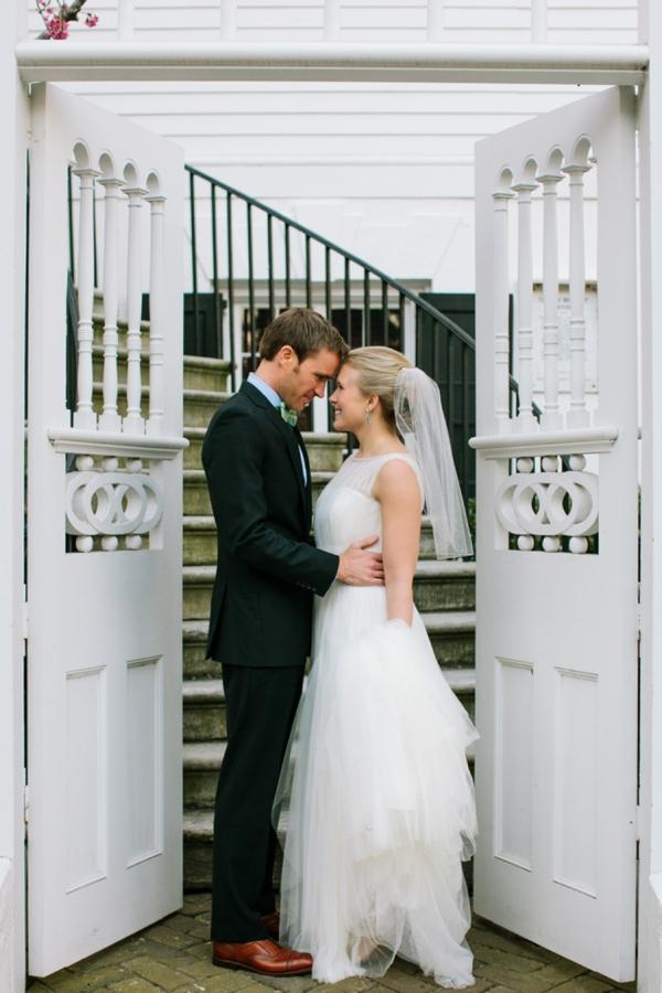 ST_Riverland_Studios_classic_wedding_0001.jpg