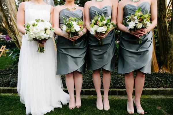 ST_Riverland_Studios_classic_wedding_0010.jpg