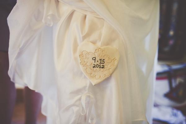 ST_Sarah_Kathleen_vineyard_wedding_0009.jpg