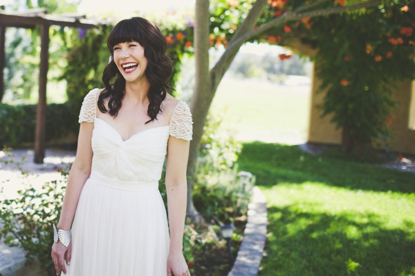 ST_Sarah_Kathleen_vineyard_wedding_0013.jpg