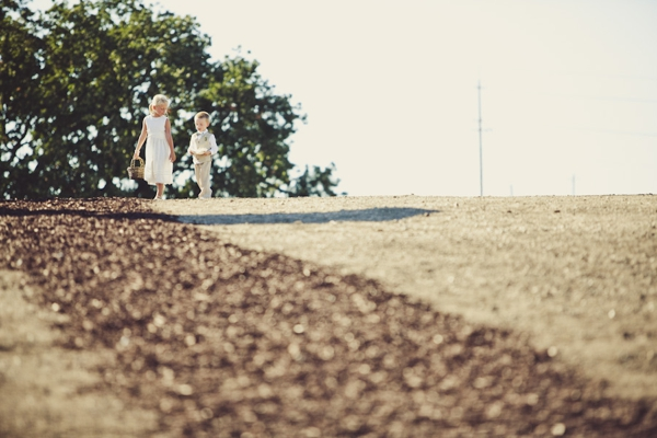 ST_Sarah_Kathleen_vineyard_wedding_0027.jpg