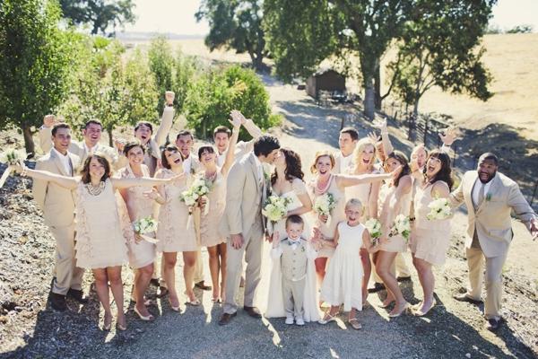 ST_Sarah_Kathleen_vineyard_wedding_0035.jpg