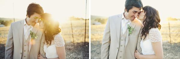 ST_Sarah_Kathleen_vineyard_wedding_0044.jpg