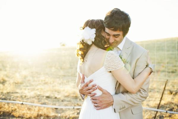 ST_Sarah_Kathleen_vineyard_wedding_0045.jpg