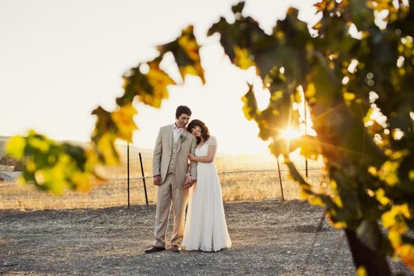 ST_Sarah_Kathleen_vineyard_wedding_0050.jpg