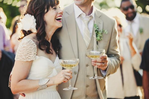 ST_Sarah_Kathleen_vineyard_wedding_0052.jpg