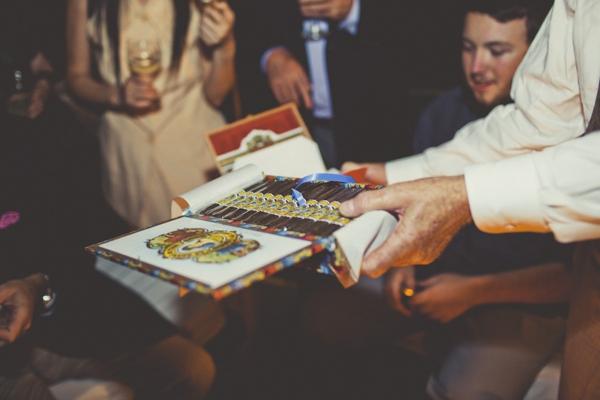 ST_Sarah_Kathleen_vineyard_wedding_0055.jpg