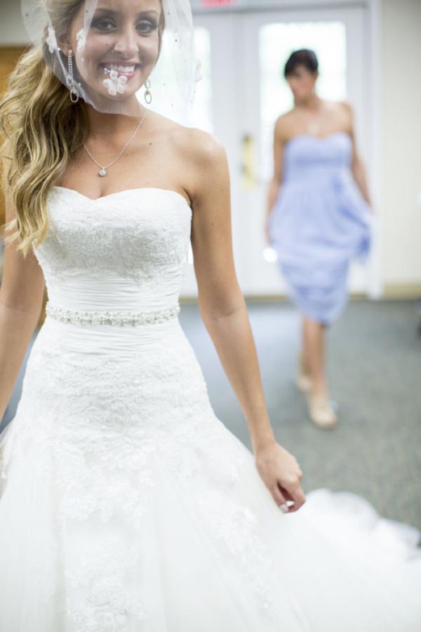 ST_Amy_Watson_Photography_wedding_0006