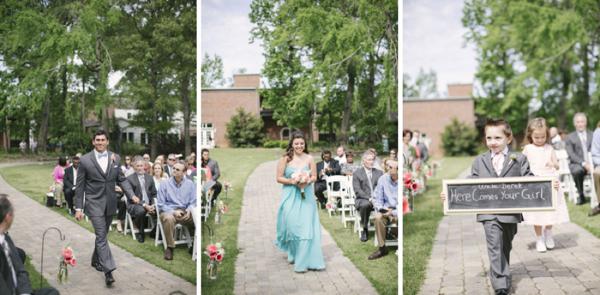 ST_Amy_Watson_Photography_wedding_0009