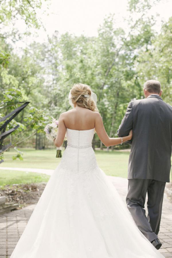 ST_Amy_Watson_Photography_wedding_0010