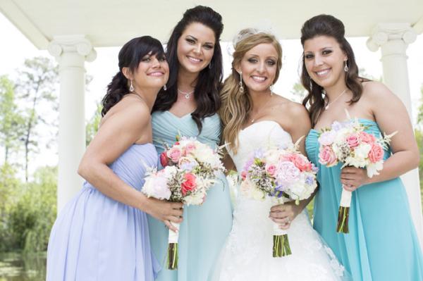 ST_Amy_Watson_Photography_wedding_0019