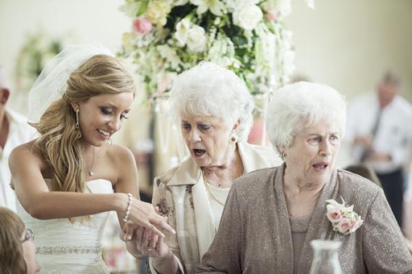 ST_Amy_Watson_Photography_wedding_0026