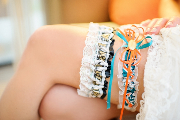 ST_Best_Photography_Florida_beach_wedding_0007.jpg