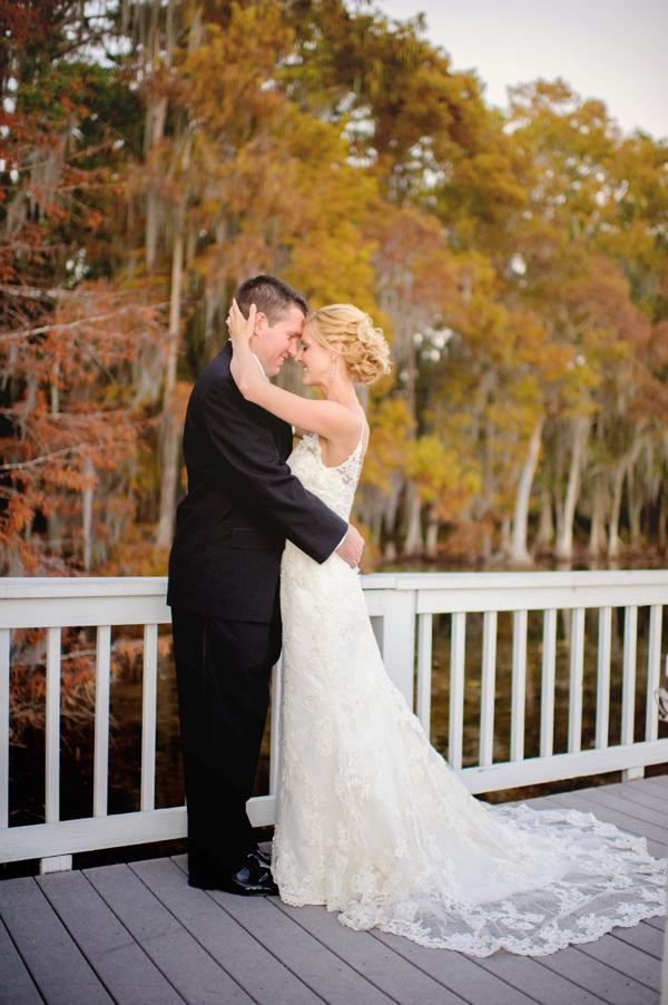 ST_Best_Photography_Florida_beach_wedding_0013.jpg