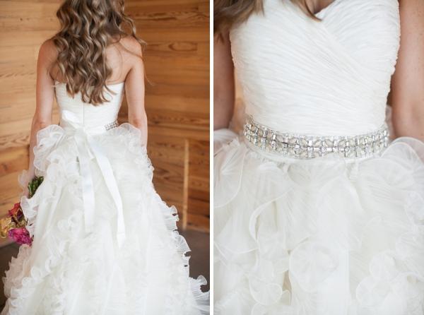 ST_Cassandra_Castaneda_Glam_wedding_inspiration_0006.jpg
