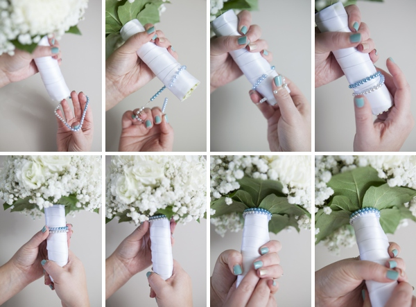 ST_DIY_bouquet_charm_bracelets_0009.jpg