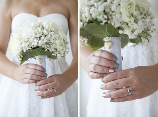 ST_DIY_bouquet_charm_bracelets_0020.jpg
