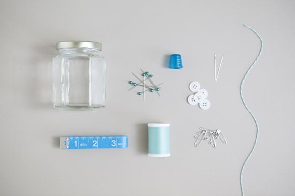 ST_DIY_sewing_kit_favor_0002.jpg
