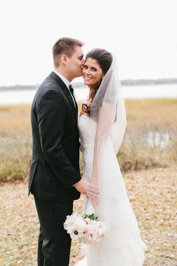 ST_Riverland_Studios_wedding_photography_0017
