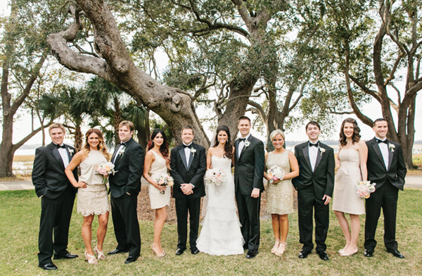 ST_Riverland_Studios_wedding_photography_0021