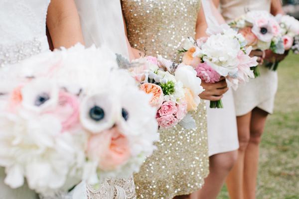 ST_Riverland_Studios_wedding_photography_0034