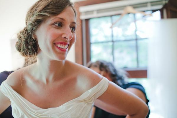ST_Tirzah_Photography_hamptons_wedding_0005.jpg