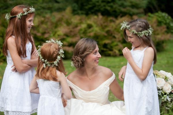 ST_Tirzah_Photography_hamptons_wedding_0011.jpg