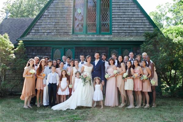 ST_Tirzah_Photography_hamptons_wedding_0021.jpg
