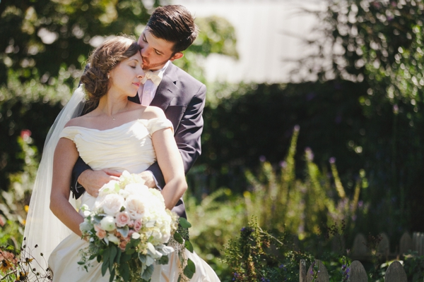 ST_Tirzah_Photography_hamptons_wedding_0025.jpg