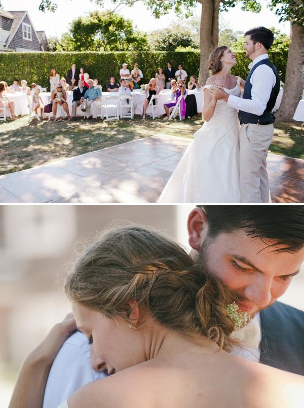 ST_Tirzah_Photography_hamptons_wedding_0035.jpg