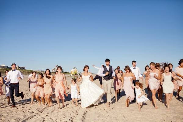 ST_Tirzah_Photography_hamptons_wedding_0048.jpg