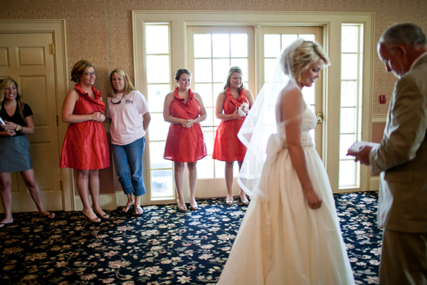ST_carmen_ash_photography_wedding_0005
