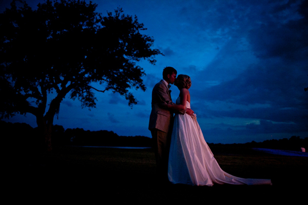 ST_carmen_ash_photography_wedding_0035