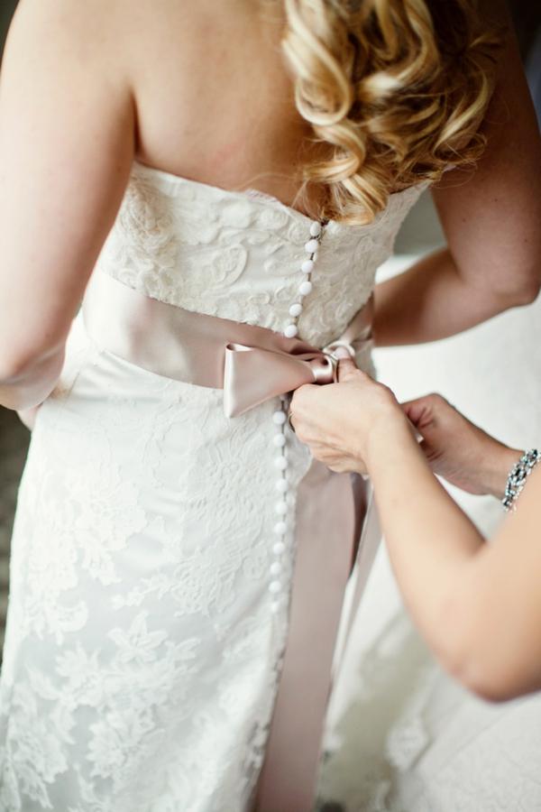 ST_Anna_Swain_Photography_nautical_wedding_0003