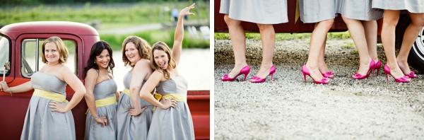 ST_Anna_Swain_Photography_nautical_wedding_0008