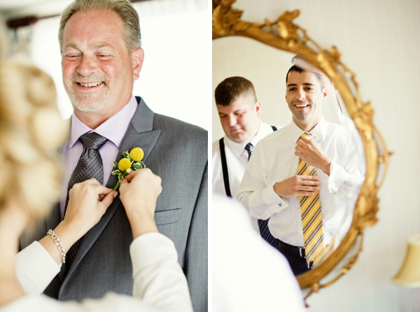 ST_Anna_Swain_Photography_nautical_wedding_0009