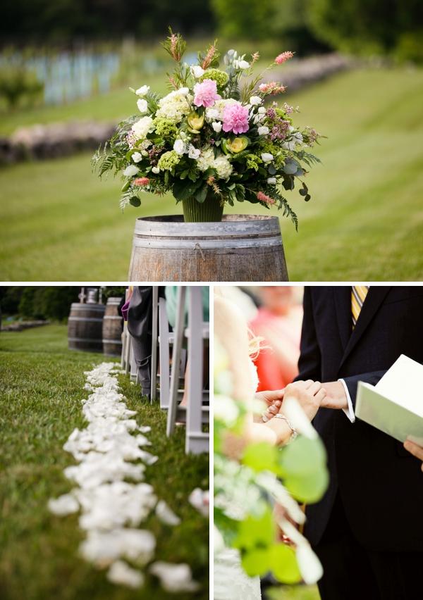 ST_Anna_Swain_Photography_nautical_wedding_0014