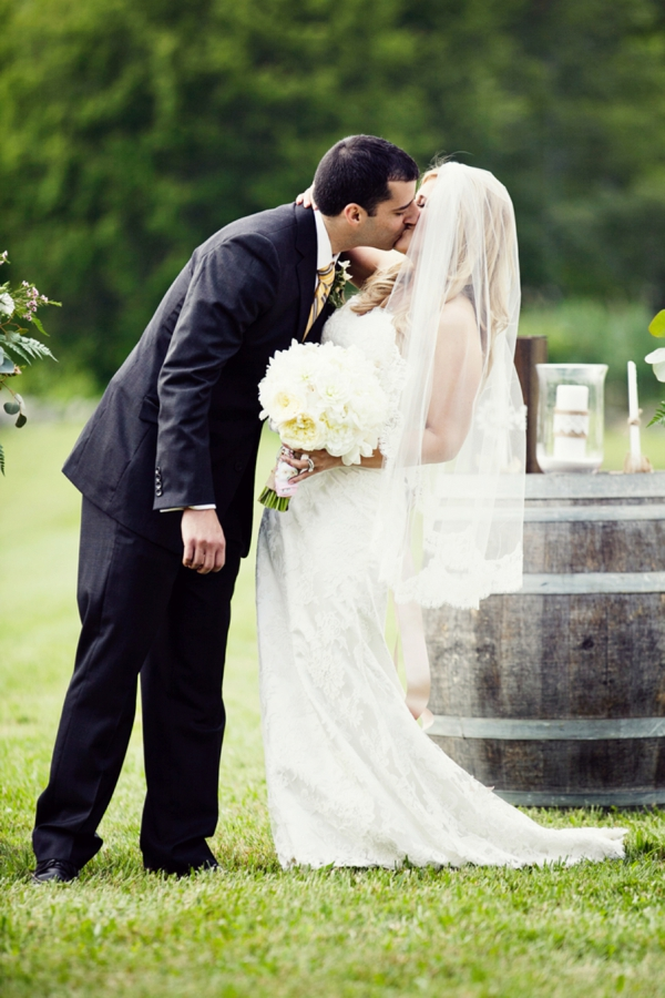 ST_Anna_Swain_Photography_nautical_wedding_0016