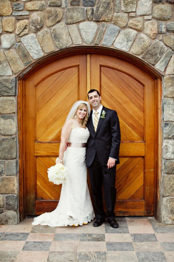 ST_Anna_Swain_Photography_nautical_wedding_0019