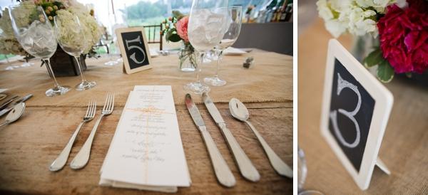 ST_Anna_Swain_Photography_nautical_wedding_0029