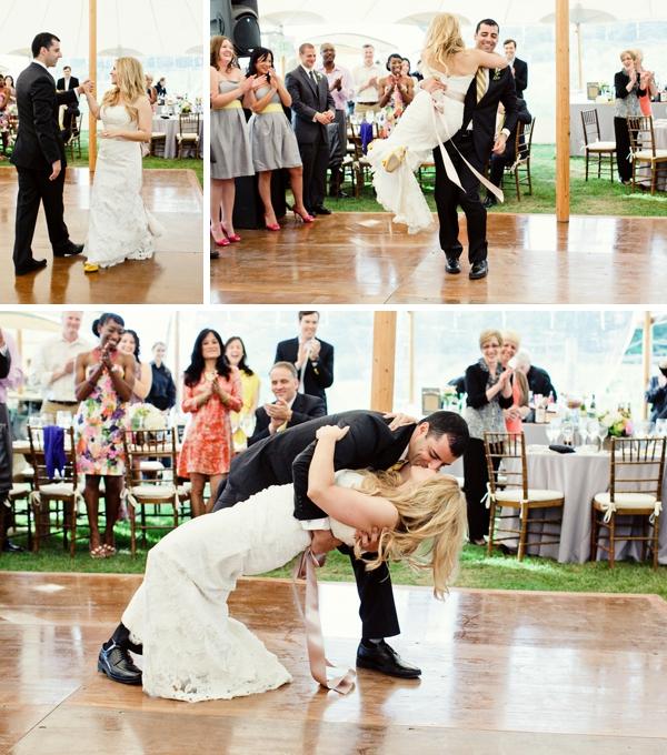 ST_Anna_Swain_Photography_nautical_wedding_0037