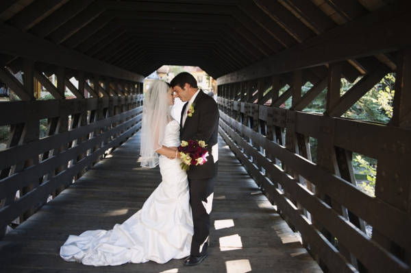 ST_Brinton_Studios_mountain_wedding_0001.jpg