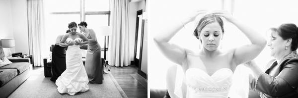 ST_Brinton_Studios_mountain_wedding_0007.jpg