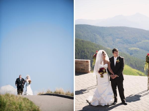 ST_Brinton_Studios_mountain_wedding_0012.jpg