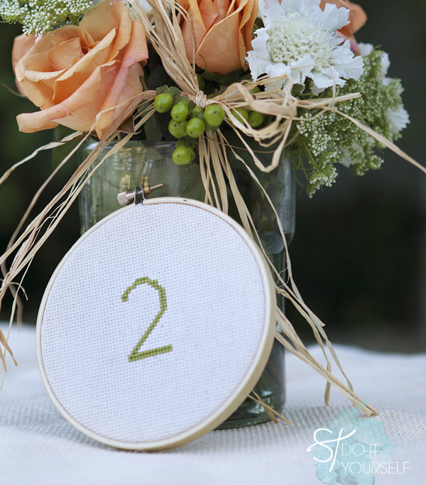 ST_DIY-cross_stitch_table_numbers