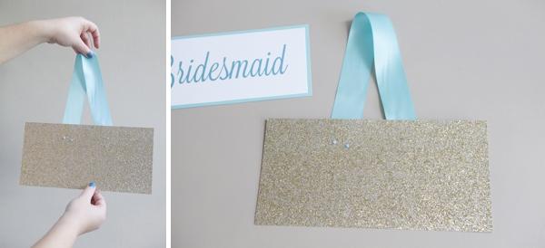 ST_DIY_bridal_reception_chair_signs_0017.jpg