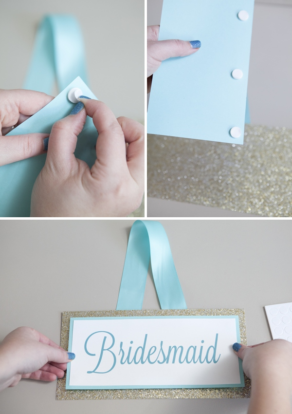 ST_DIY_bridal_reception_chair_signs_0018.jpg