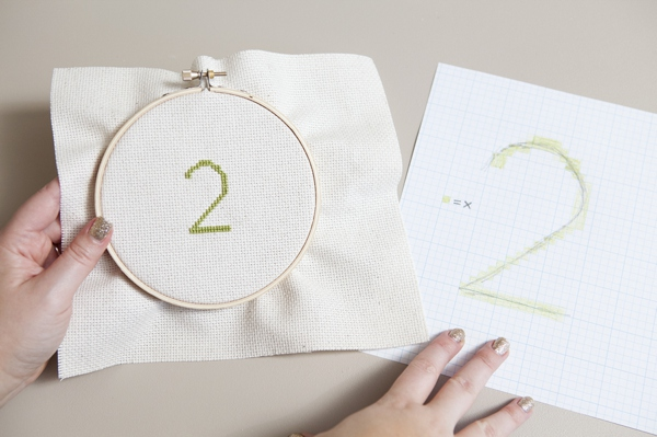 ST_DIY_cross_stitch_table_numbers_0008.jpg
