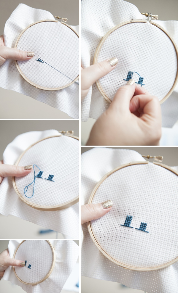 ST_DIY_cross_stitch_table_numbers_0011.jpg