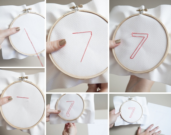ST_DIY_cross_stitch_table_numbers_0014.jpg
